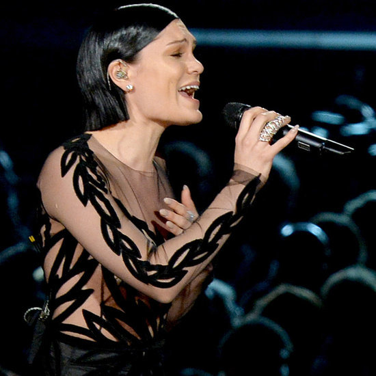 early life of jessie j Building my life on your lies single off of jessie's upcoming fourth studio album rose which is set to drop early 2018 j jessie j think about that.