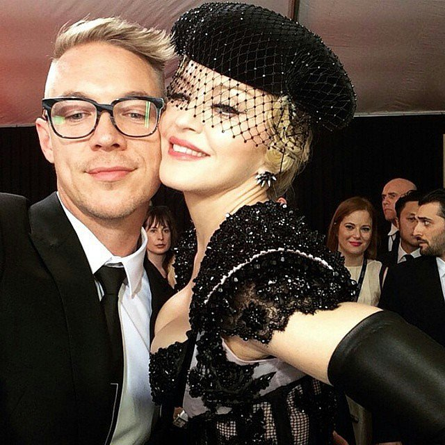 Diplo-Madonna-red-carpet.jpg