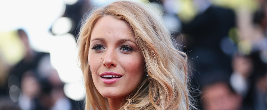 12 Things Blake Lively Fans Obsess Over