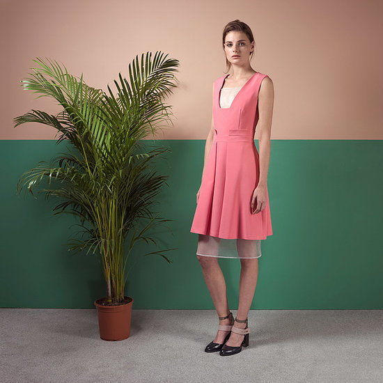 Finery London Fashion Label Launches in the UK