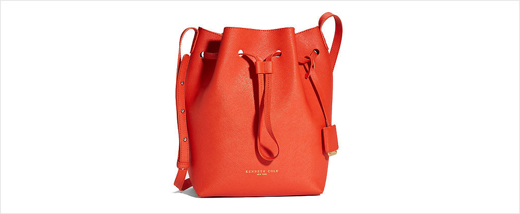The Mansur Gavriel Knockoffs Just Keep on Coming