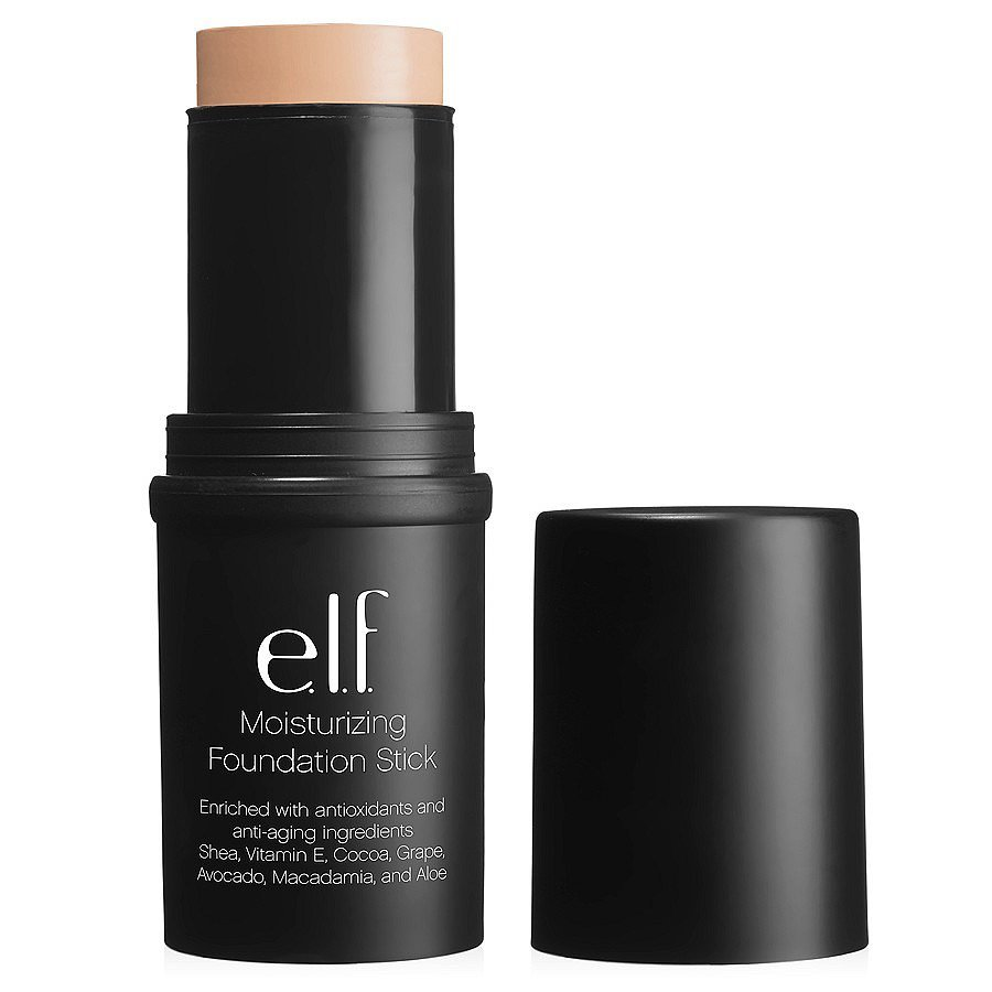 e.l.f. Studio Moisturizing Foundation Stick
