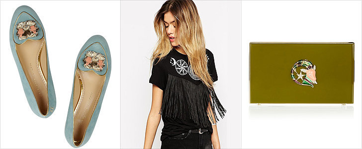 27 Stylish Ways to Wear Your Zodiac Sign on Your Sleeve