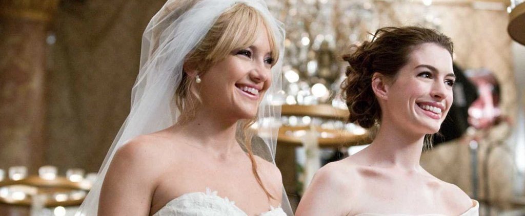 17 Types of Brides We All Know (For Better or Worse)