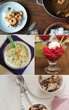 15 Mardi Gras Recipes For a Fat (and Happy) Tuesday