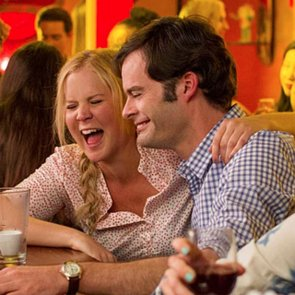 Judd Apatow Movie Trainwreck Official Trailer