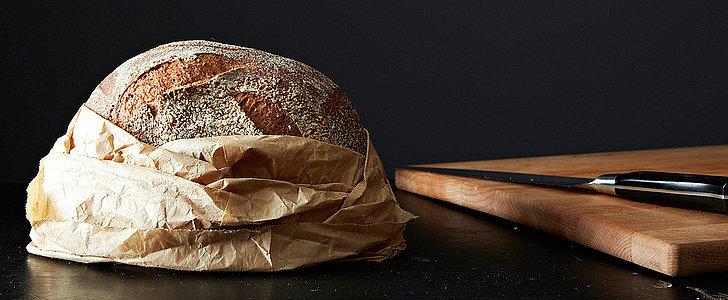 Master Baker Josey Baker's 10 Essential Bread-Baking Tools