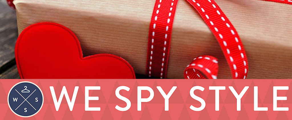 3 Last-Minute Valentine's Day Gift Ideas