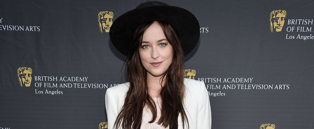 Little-Known Facts About Fifty Shades of Grey Star Dakota Johnson