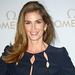 Cindy Crawford's shockingly 'honest' photo goes viral