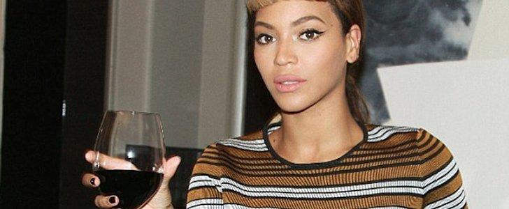 17 Reasons Wine Is So Much Better Than a Boyfriend