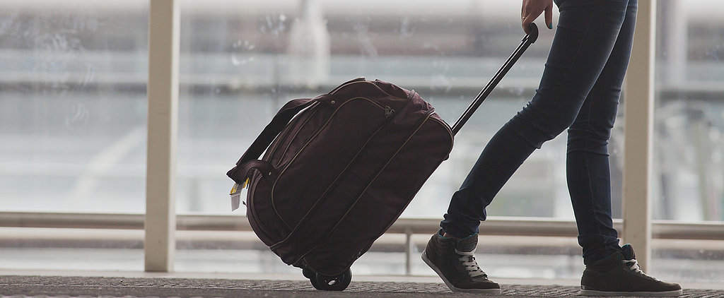 8 Hacks All Travel Professionals Know