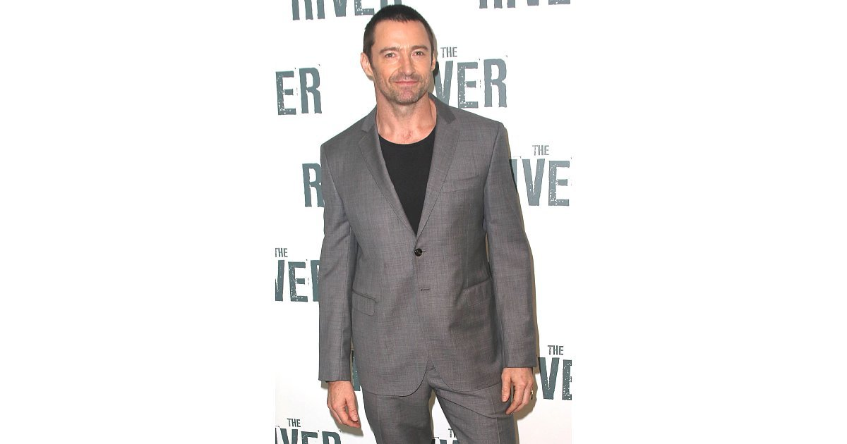 jackman muslim single men With hugh jackman, will yun lee,  2009's x-men origins: wolverine was received negatively by both critics and the majority of the fans of the character.