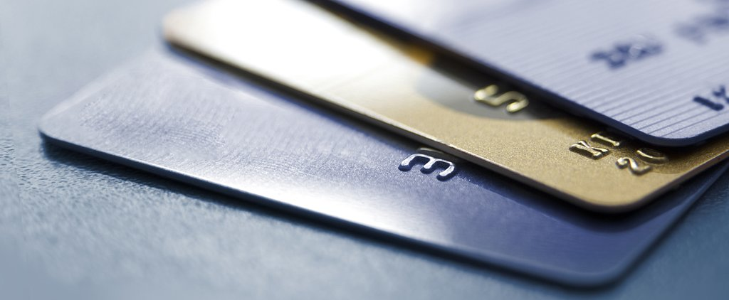 4 Easy and Unknown Ways to Fix Your Credit