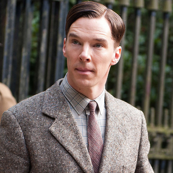 The Imitation Game Real Controversy | Video