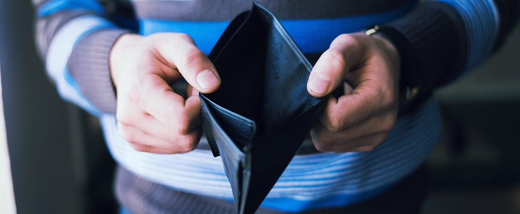 The 7 Worst Financial Excuses That Are Keeping You Poor
