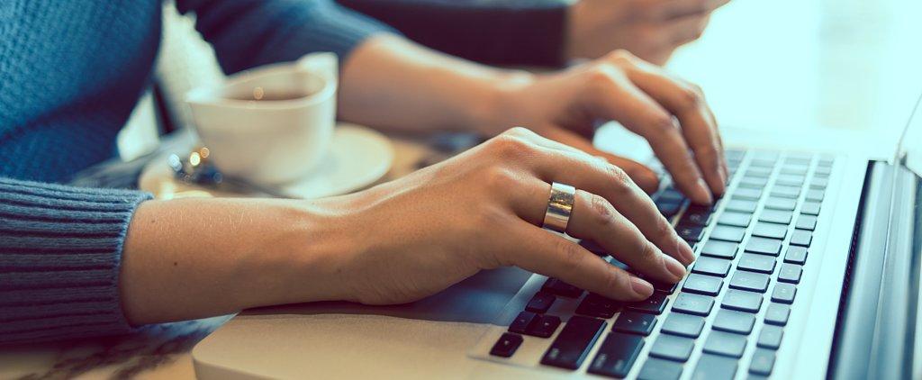 Networking Secrets You Won't Learn in Business School