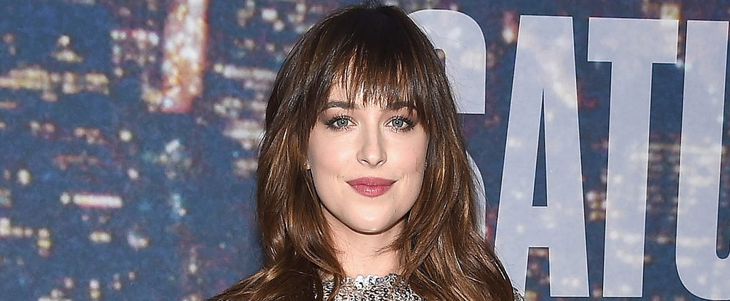 Dakota Johnson and Her Boyfriend Split