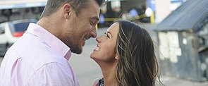 Chris Soules Sends Kaitlyn Bristowe Home — Will She Be the Next Bachelorette?