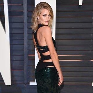 Looks les Plus Sexy des Oscars