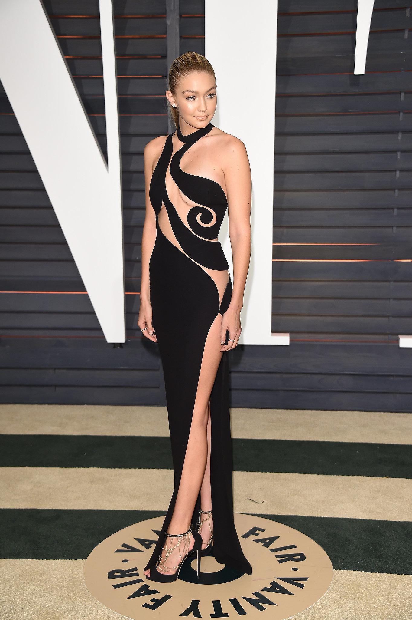 C'est chaud ! Miley Cyrus toute nue pour V Magazine Photo