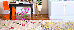 6 Reasons Layering Rugs Will Make Your Home More Stylish