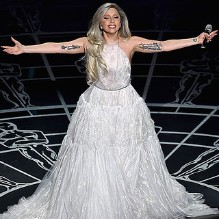 Best Moments From the Oscars 2015
