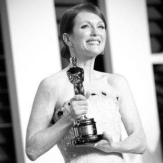 Photos Noir et Blanc des Oscars 2015