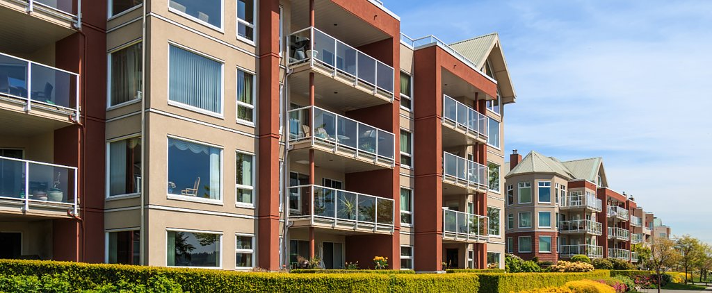 The Pros and Cons of Living in a Condominium