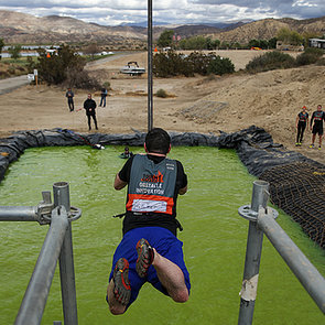 What's New for Tough Mudder In 2015