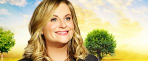38 Reasons Amy Poehler Should Have Won an Emmy For Parks and Recreation