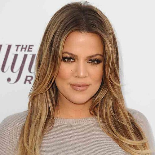 Khloe Kardashian earned a  million dollar salary - leaving the net worth at 20 million in 2018