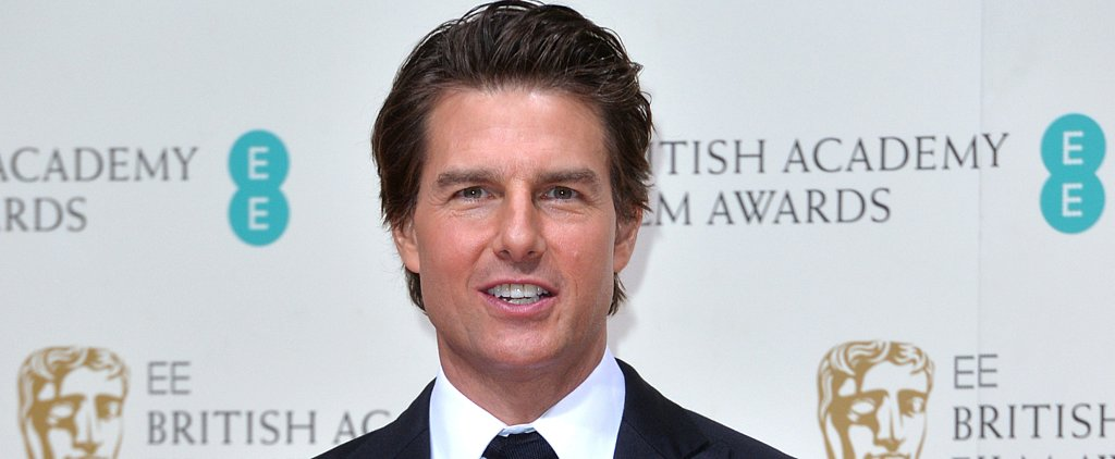 Is Tom Cruise's Mission: Impossible 5 Coming to a Halt?