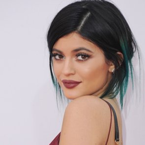 Kylie Jenner Buys $2.7 Million Home in Calabasas, CA