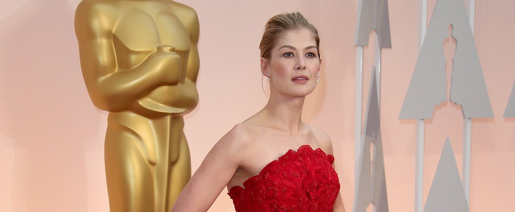 Get Ready to Nail an Oscars-Worthy Look