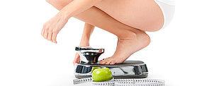 5 Weird Weight-Loss Tricks That Work