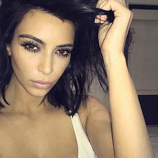 Kim Kardashian's Beauty Regimen Costs More Than a University Education