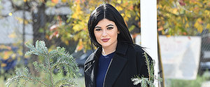 Is It Legal For 17-Year-Old Kylie Jenner to Move Out of Her Parents' Home?