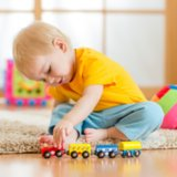 These Items Will Keep Your Mobile Baby Entertained All Day Long