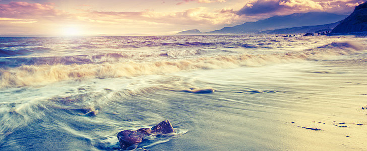 25 Breathtaking Beaches You Must Visit Before You Die