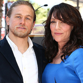 Where Will the Sons of Anarchy Cast Be Next?