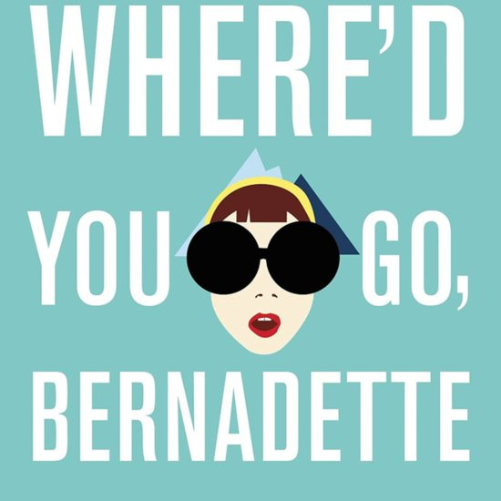 Where'd You Go, Bernadette Casting Ideas