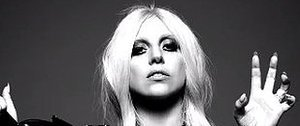 Lady Gaga to Star in Season 5 of 'American Horror Story'