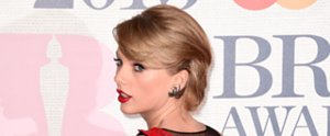 Taylor Swift Just Solved the Updo Issue For Women With Short Hair