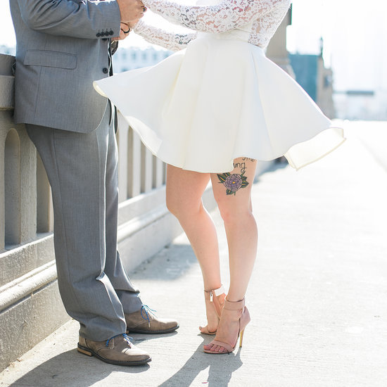 Pros and Cons of Elopement