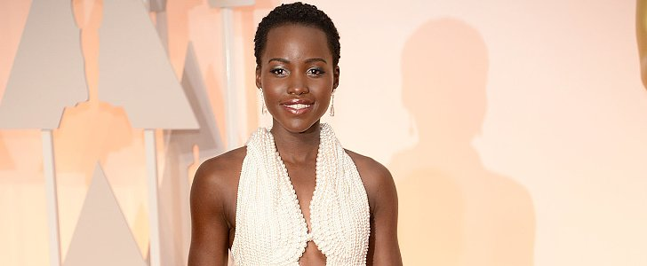 26 Times Lupita Nyong'o Was a Perfect Human Being