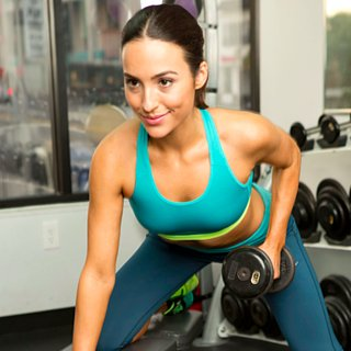 Why HIIT Is Good For Weight Loss