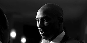 Kobe Bryant's New Documentary Goes Beyond Basketball To Explore Fatherhood And Failure