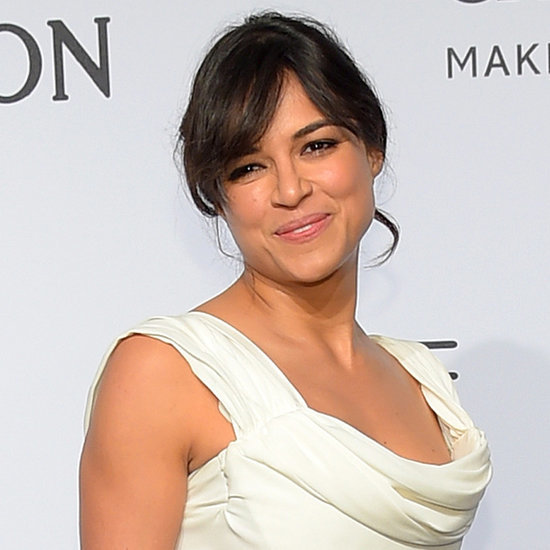 Michelle Rodriguez's Apology Video About Minority Actors
