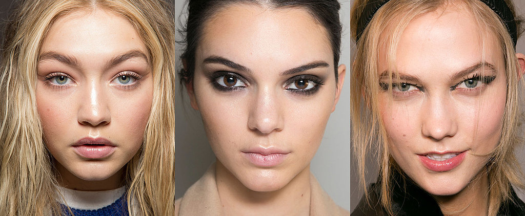 22 Autumn Trends From the Runway to Try Right Now